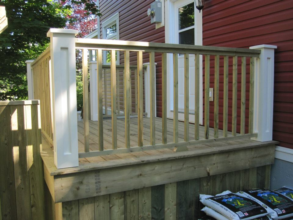 Step and Arbour 4.jpg