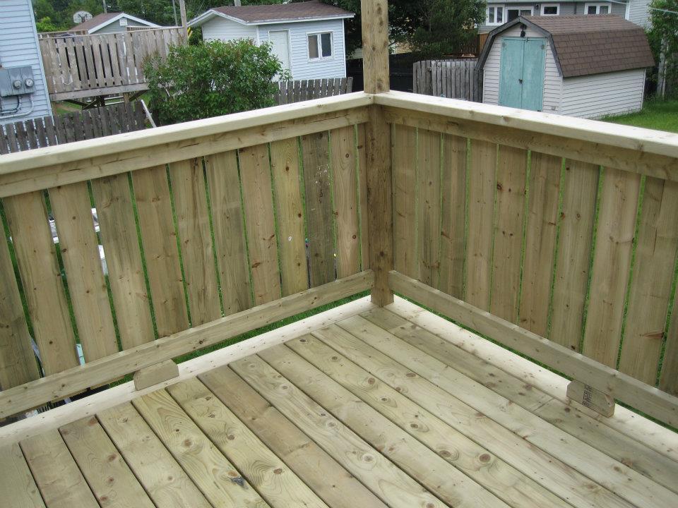 Simple Deck 3.jpg