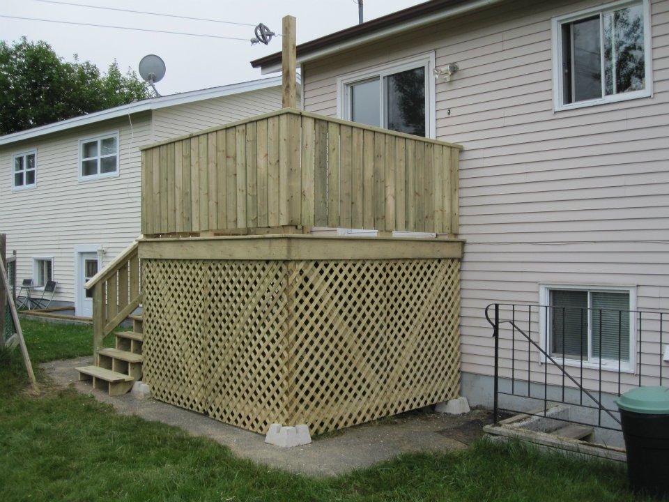 Simple Deck 2.jpg