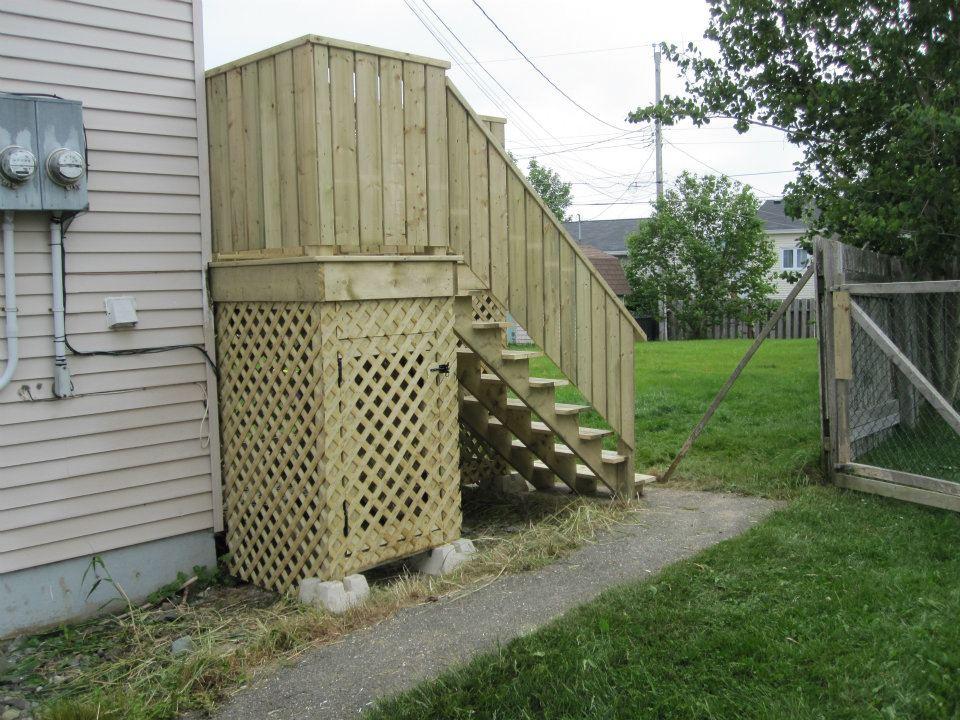 Simple Deck 1.jpg