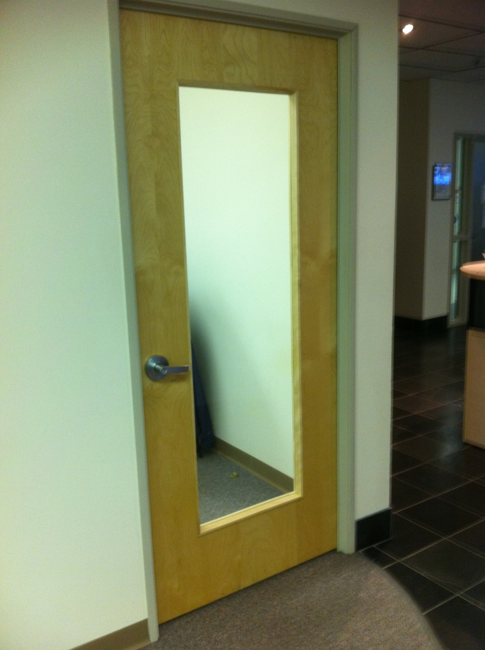 Glass in office doors.JPG