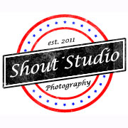 shoutstudio.ca