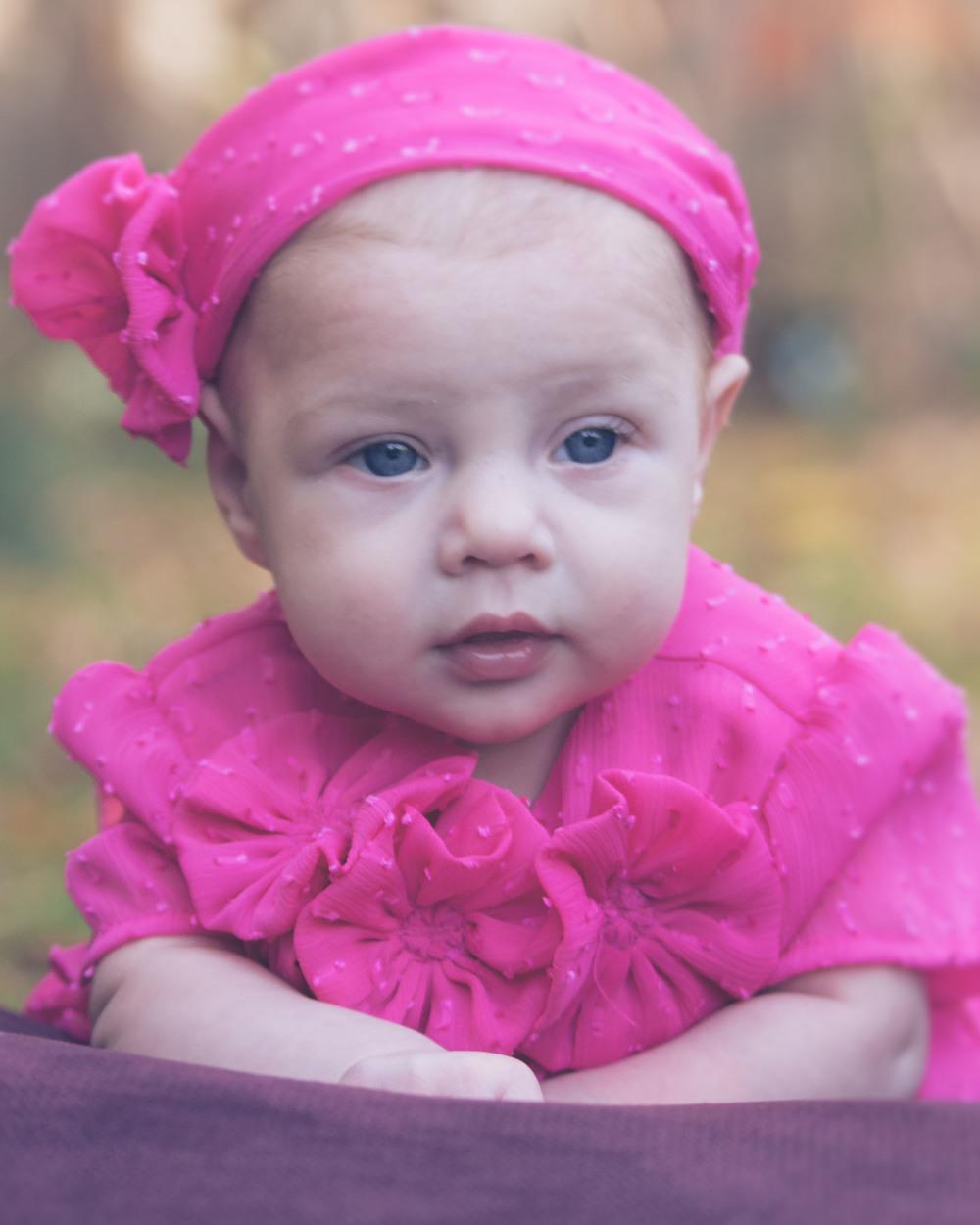 hamilton baby photographer 1