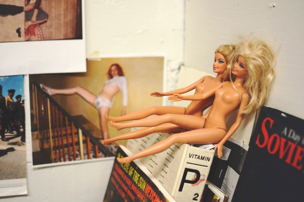 Barbies sitting.jpg