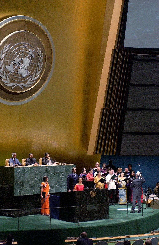 UN SG Kofi Annan Top Left.