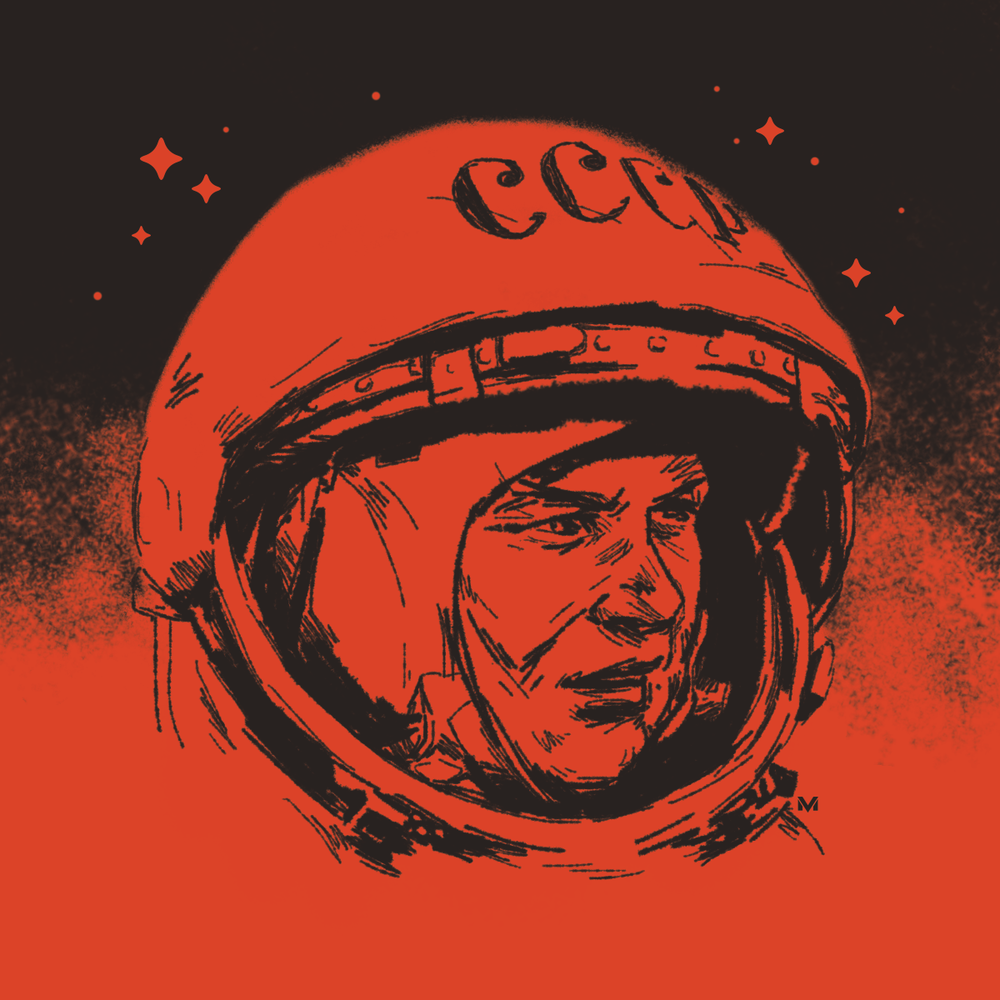 VALENTINA TERESHKOVA  FIRST WOMAN IN SPACE