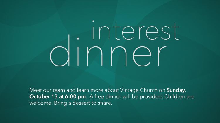 interest_dinner_2_keyart.jpg