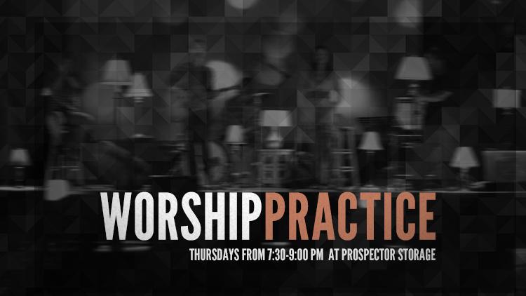 worship_practice_prospector_rotator.jpg