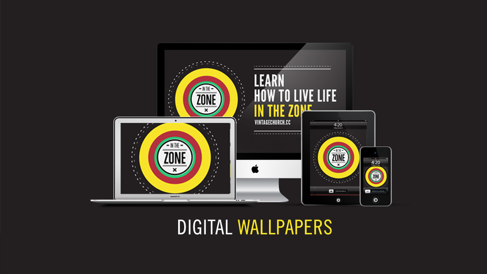 in_the_zone_wallpaper_devices_rotator.jpg