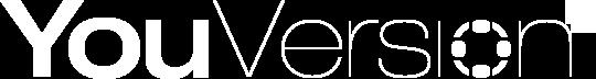 logo-23682d283649bbe96274e282aab91417.png
