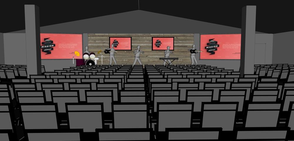 4-auditorium.jpg