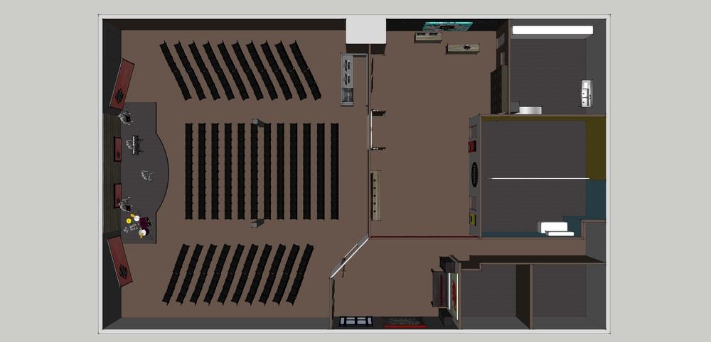 6-floorplan.jpg