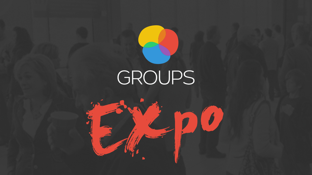 GroupsExpo.jpg