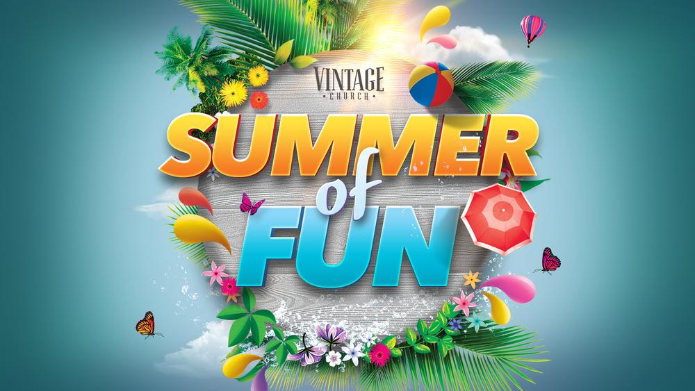 Summer Of Fun - Art Day - Hero.jpg