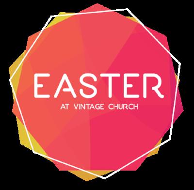 EasterLogo.png