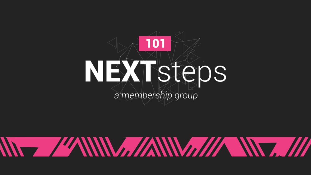 Next Steps Title.png