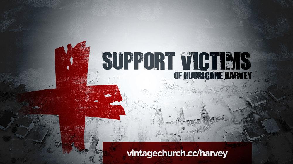 harvey-hurricane.jpg