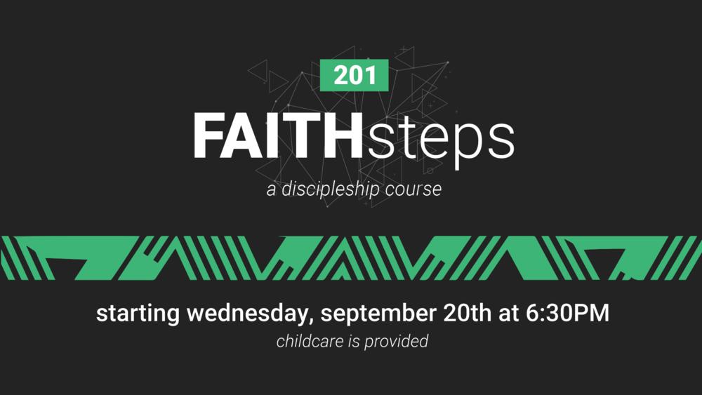 Faith Steps Starting.jpg