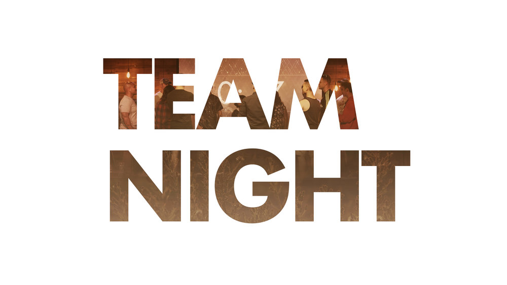 Sept Team Night - Key Art.jpg