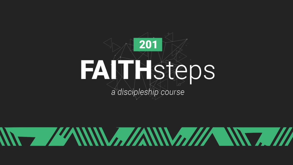 Faith Steps - Title Slide.png