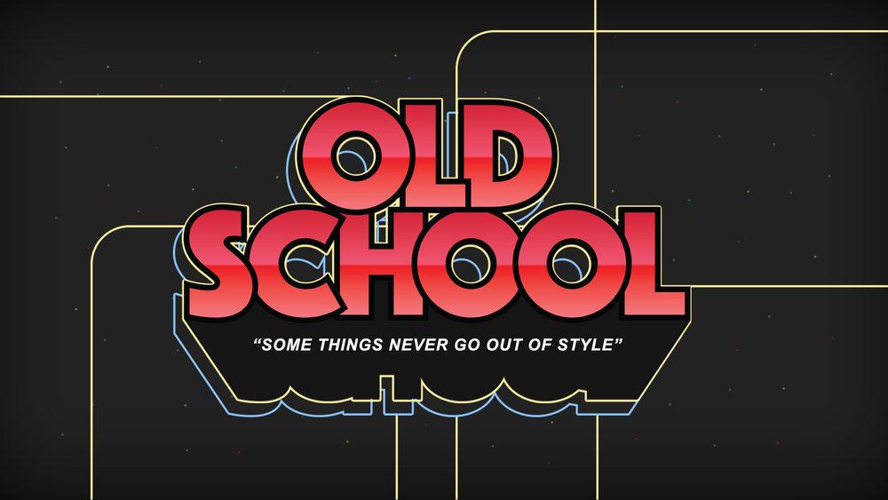 Old School - Key Art.jpg