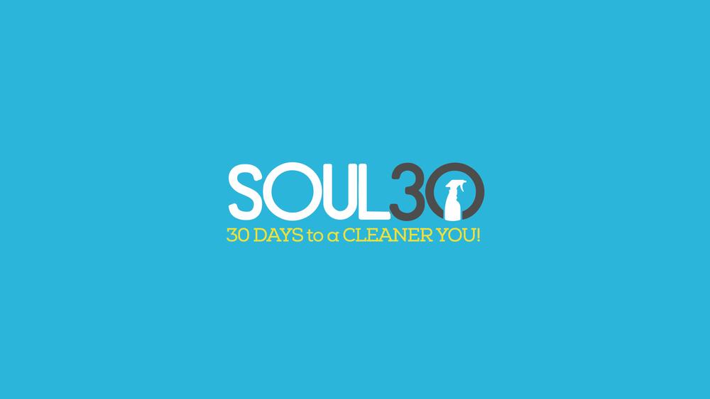 Soul30 - Title Slide (1).png