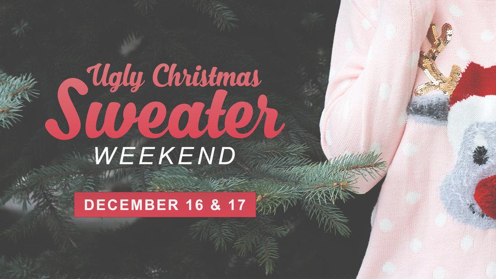 Ugly Christmas Sweater Weekend Slide.jpg