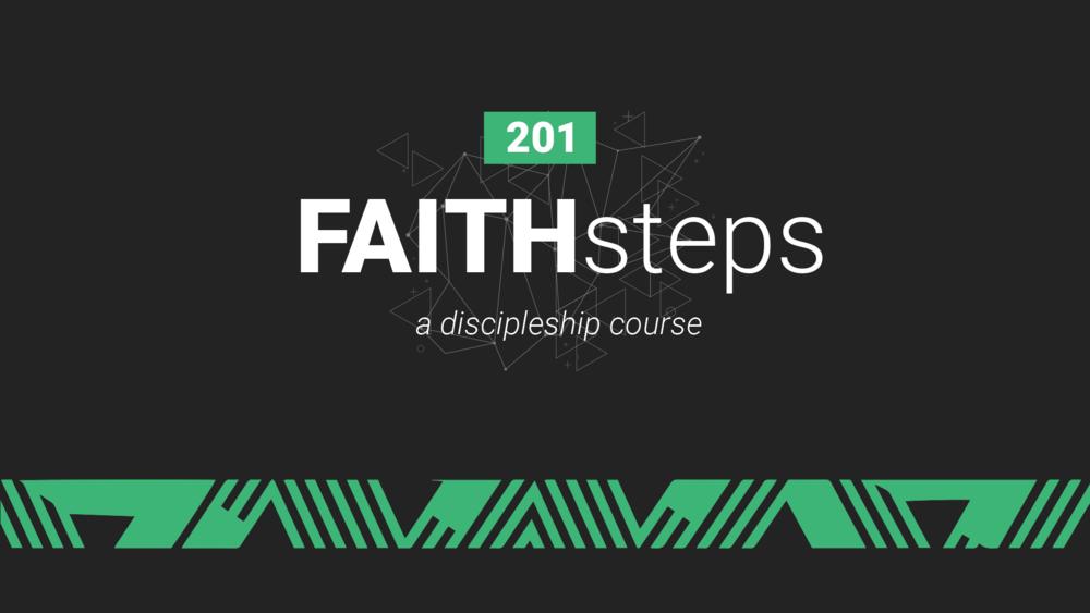 Faith Steps Brand.png
