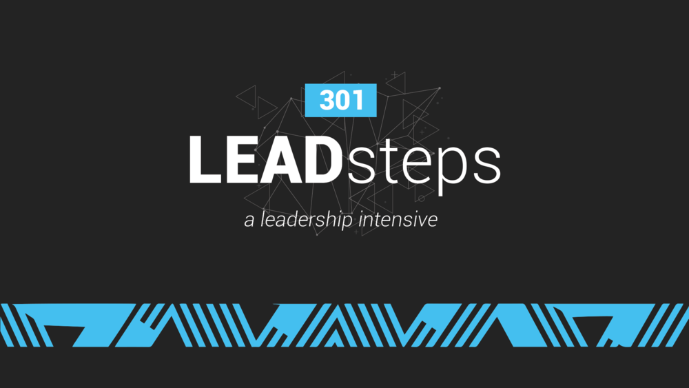 Lead Steps Brand.png