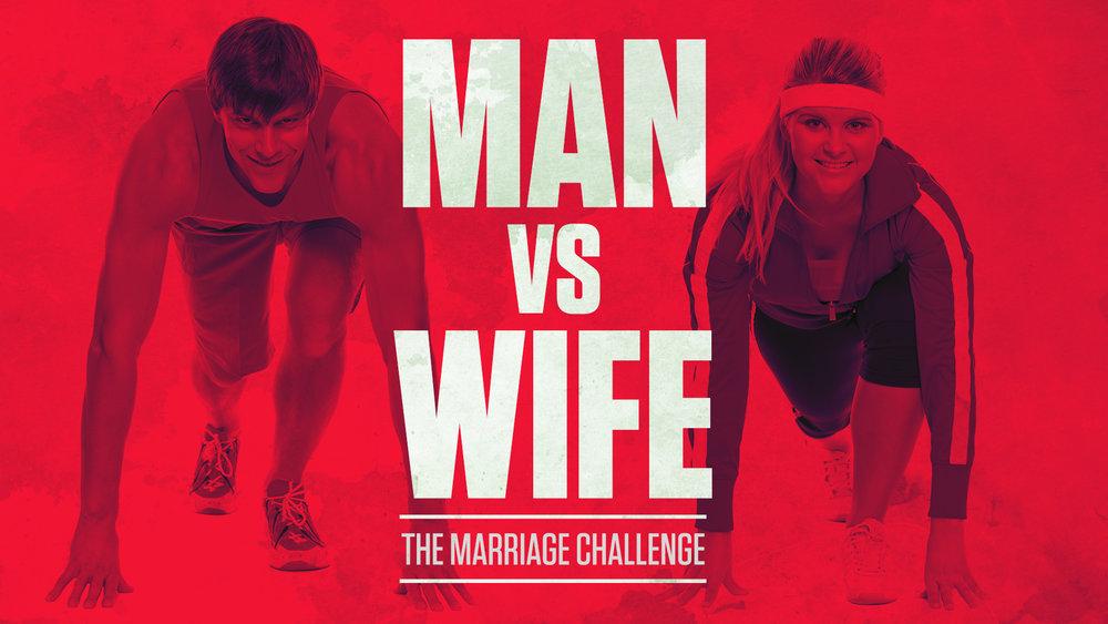 Man Vs Wife - Full.jpg