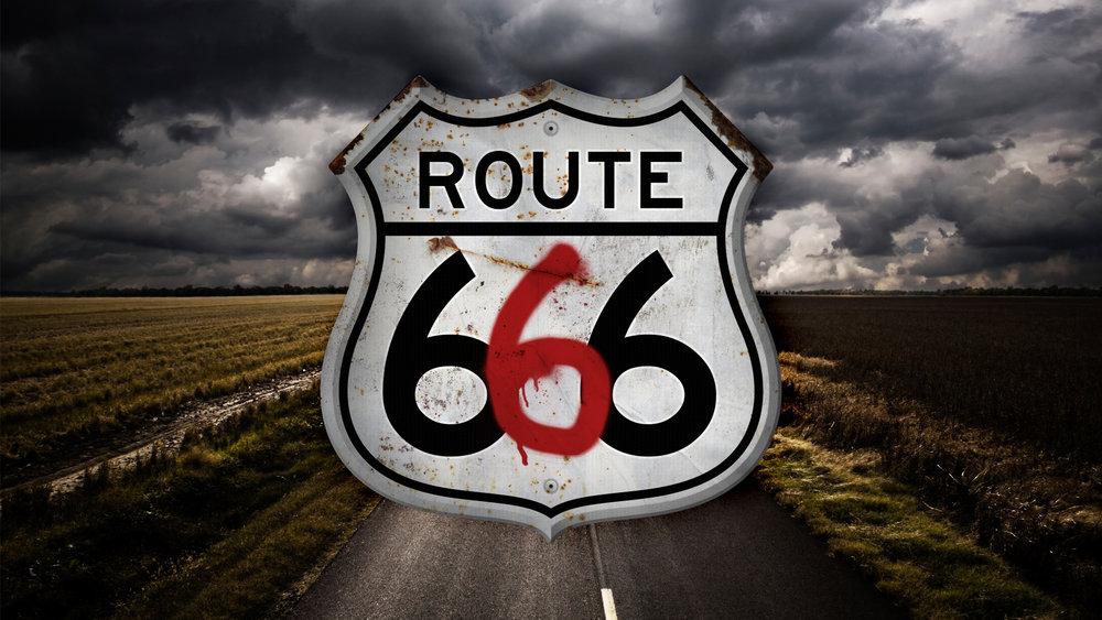 Route 666 - Full.jpg