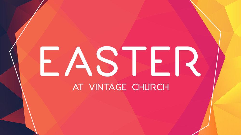 Easter 2017 - HERO.jpg