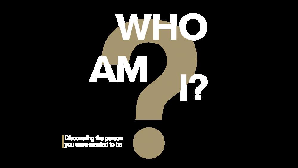 Who Am I Logo.png
