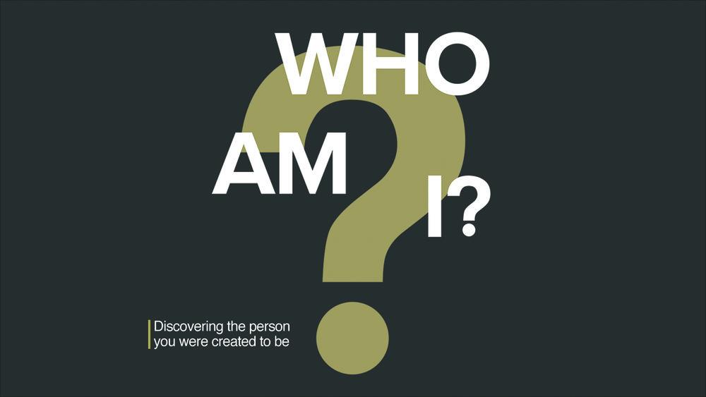 Who AM I - Key Art.jpg