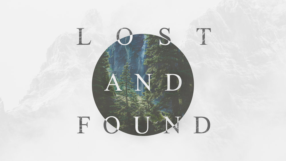 Lost And Found - Title Slide.jpg