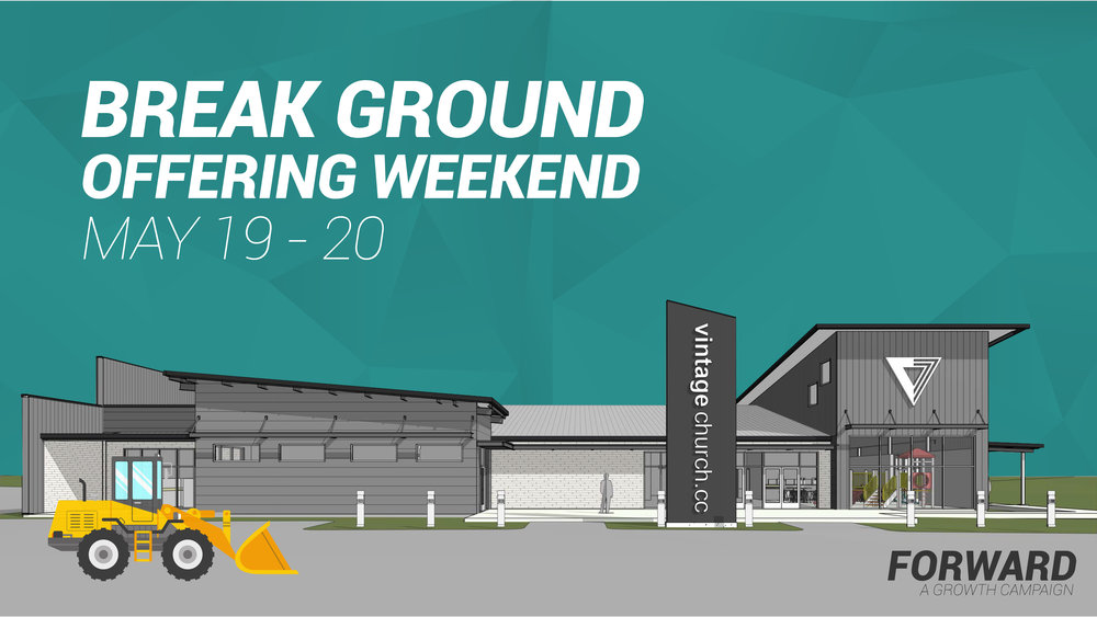 Break Ground Offering Weekend - Key Art-01.jpg