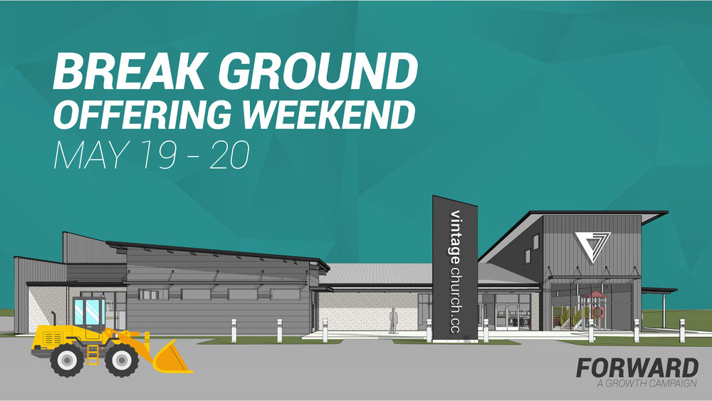Break Ground Offering Weekend - Key Art-01.jpg