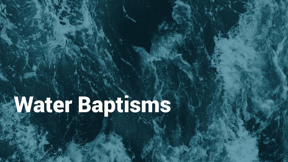 Baptism - Blank.jpg