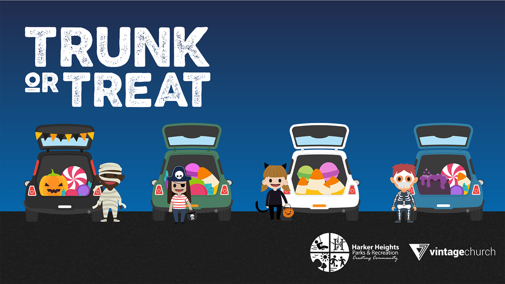 Trunk Or Treat - Key Art-01.png