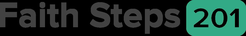 FS201 Logo.png