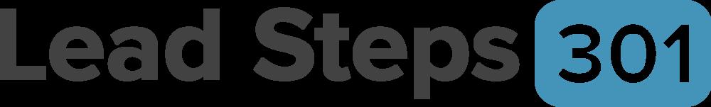 LS301 Logo.png