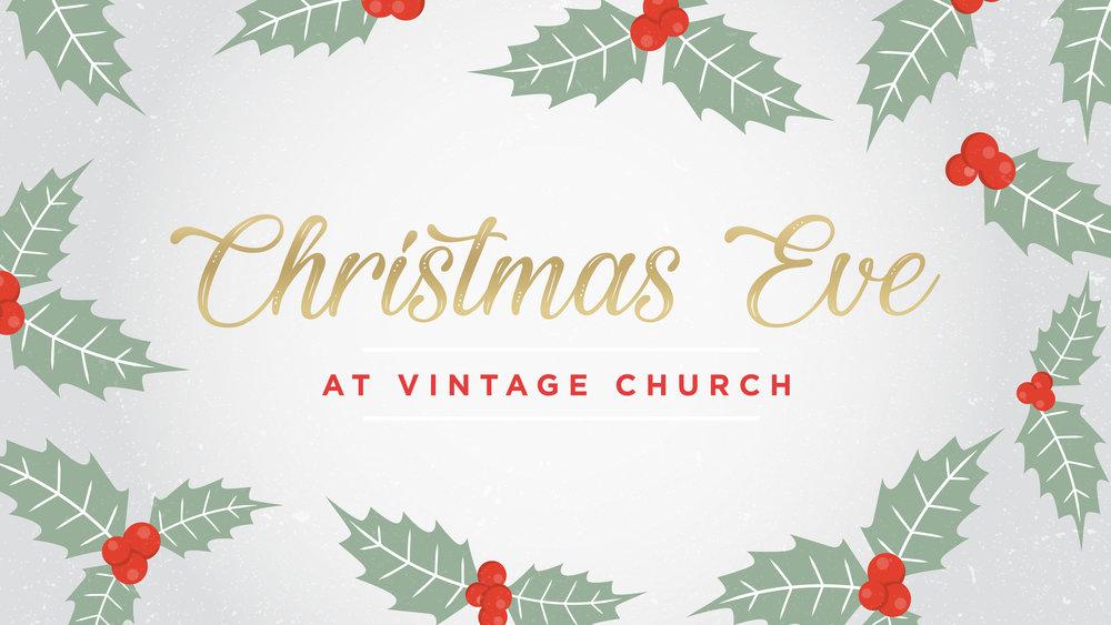 Christmas Eve At Vintage Church-01.jpg