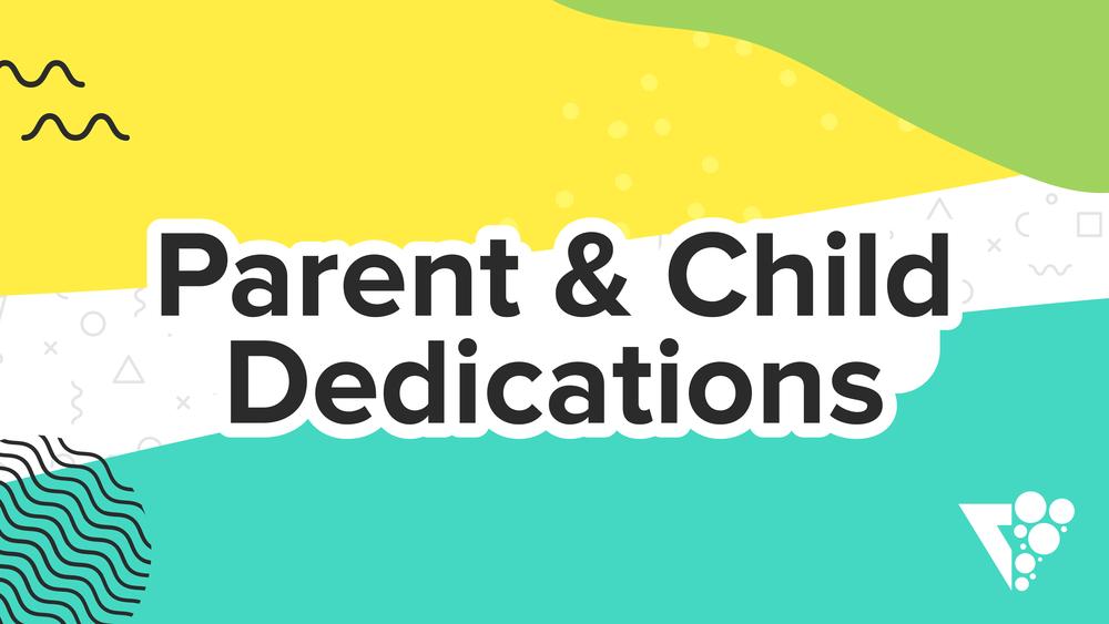 Parent & Child Dedications - Key Art Web-01.png