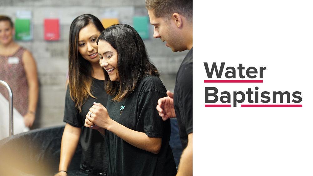 Water Baptisms - Key Art.jpg