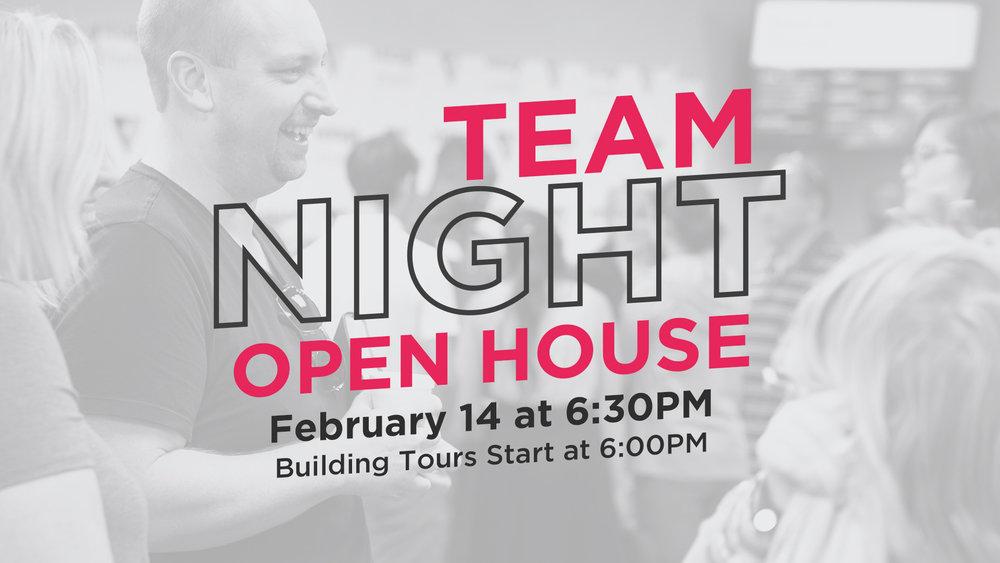 Team Night - Open House.jpg