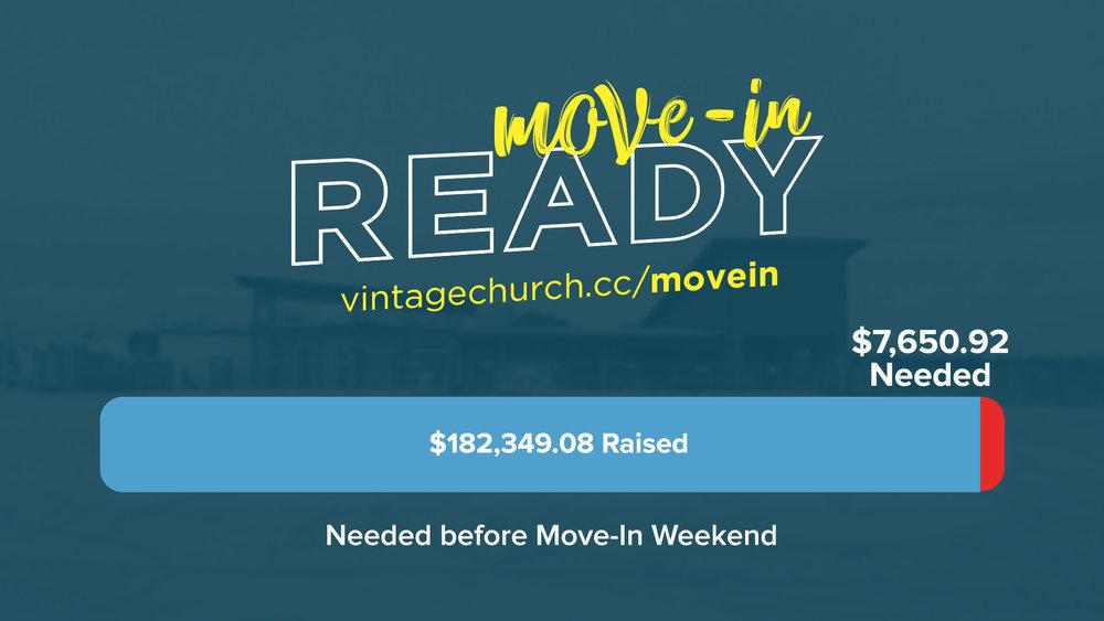 Move In Ready - Progress 021119.jpg