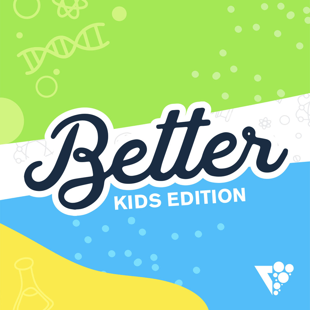 Better - Vintage Kids Edition-02.jpg