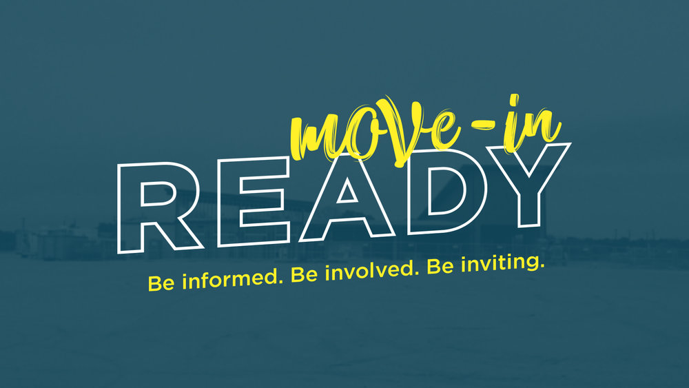 Move-In+Ready+-+Title+Slide.jpg