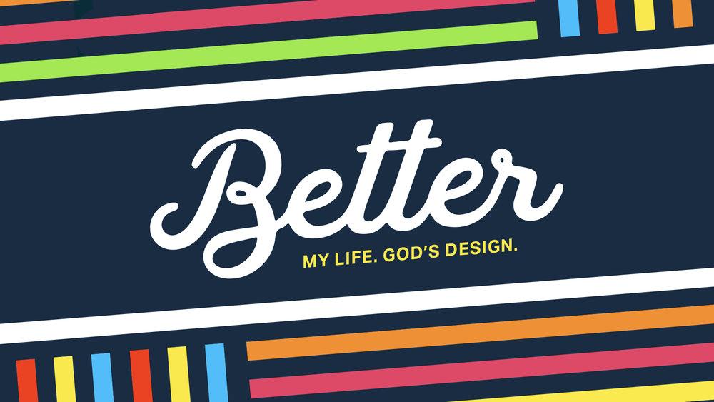Better - Key Art.jpg