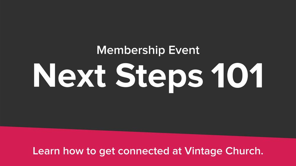 Next Steps 101 - Key Art_NS101 Title.jpg